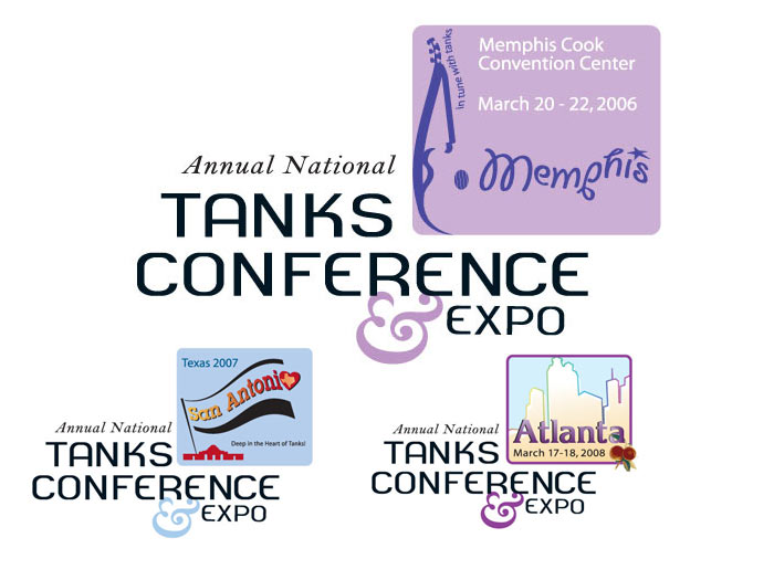 annual-national-tanks-conference-logos-1