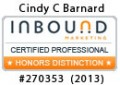 ccbcreative-hubspot-inbound-marketing-certification-270353