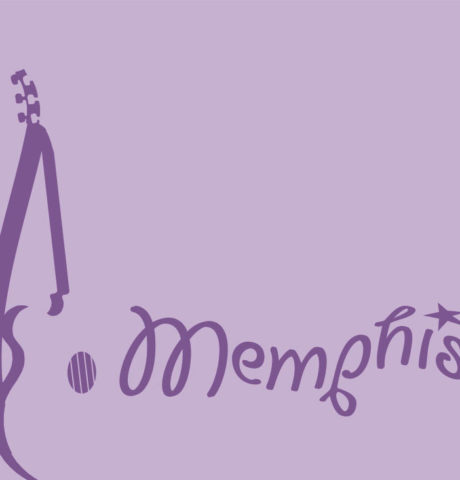 memphis-tanks-conference