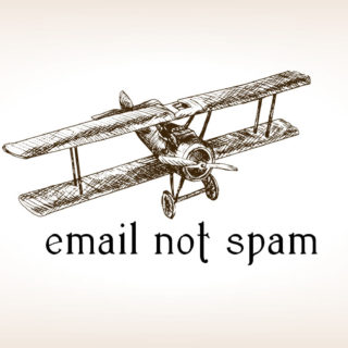send-email-not-spam